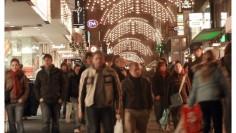4:3 n.V. in Köln – EHC zeigt Reaktion und siegt!
