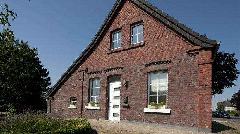 Immobilien Leibrente Angebote : immobilien leibrente als absicherung immobilien ~ Lizthompson.info Haus und Dekorationen