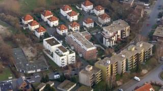 Wilde Spekulationen um Benaglio in der Schweiz