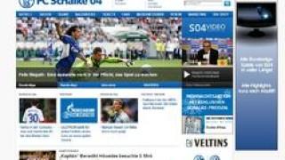 Bendtner trainiert beim FC Kopenhagen mit