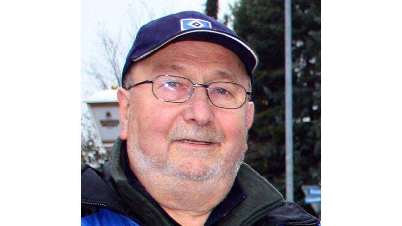 Claus-<b>Dieter Ahrens</b> ist tot. - Claus-Dieter-Ahrens-aus-Remlingen-