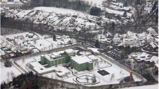 Facebook-Seite von Wolfsburger Neonazis wurde abgeschaltet