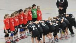 11:0 im Kreispokal – VfB siegt wieder zweistellig